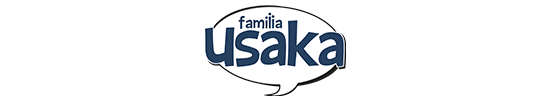 Familia Usaka
